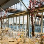 Weddings in Sydney Australia: Tips and Tricks