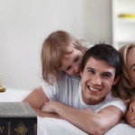 Why Having a Family Lawyer is Incredibly Important