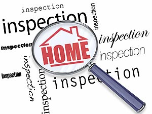 10 Uncommon Home Inspections To Consider Before Selling