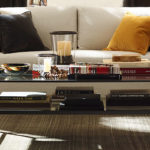 6 Fun Ways To Use Your Coffee Table
