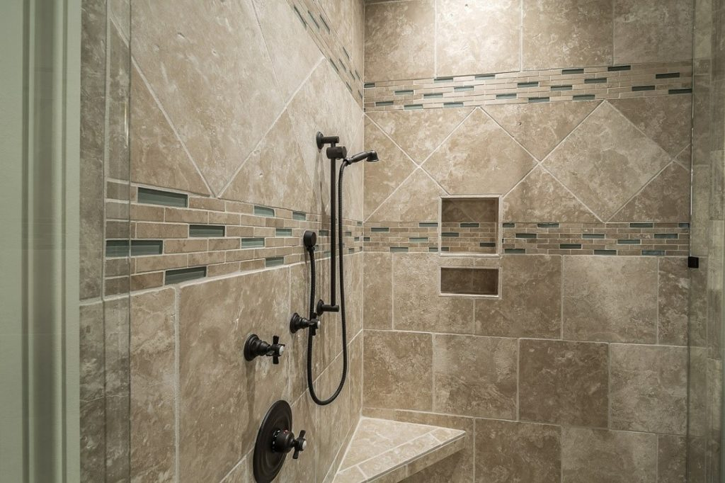 A Helpful Guide To Choosing The Right Shower Doors
