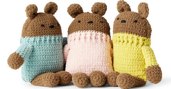 Handcrafted Toys That Your Little Kid Will Love