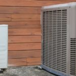 How To Choose The Right Air Conditioner For You