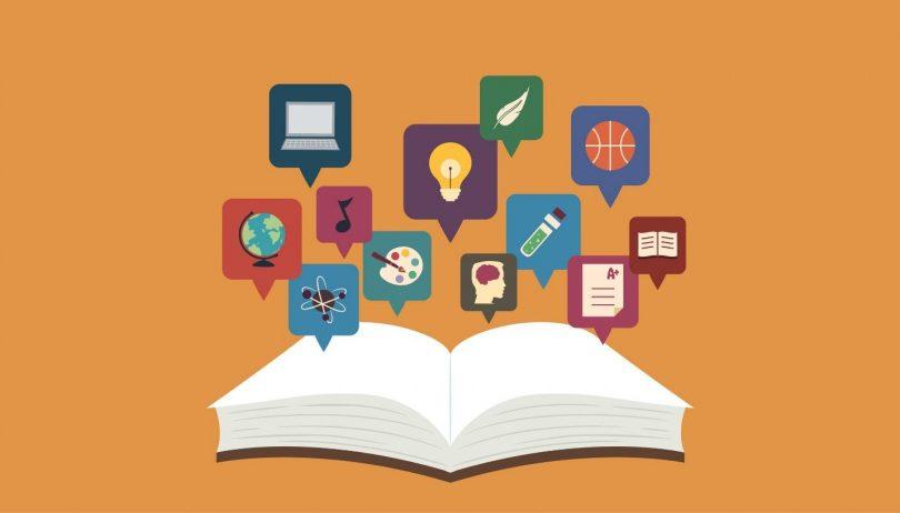 Storytelling: exemplos de histórias das marcas de sucesso ...